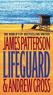 Lifeguard av James Patterson