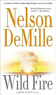 Wild Fire (A John Corey Novel) af Nelson…