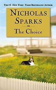 The Choice por Nicholas Sparks