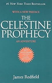 the celestine prophecy de James Redfield