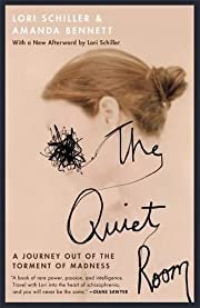 The Quiet Room: A Journey Out of the Torment…