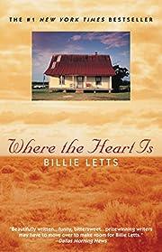 Where the Heart Is (Oprah's Book Club)…