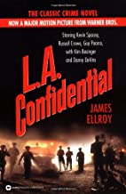 L. A. Confidential by James Ellroy