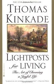 Lightposts for Living: The Art of Choosing a…