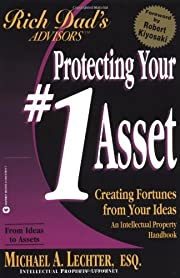 Protecting Your #1 Asset : Creating Fortunes…