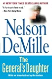 The General's Daughter (1992) (Book) written by Nelson DeMille