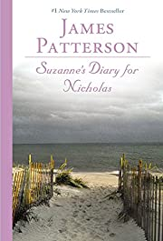 Suzanne's Diary for Nicholas –…