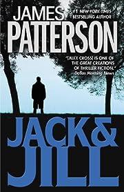 Jack & Jill (Alex Cross) de James Patterson