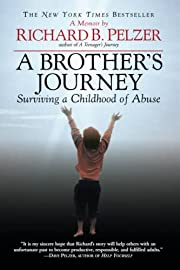 A Brother's Journey: Surviving a…