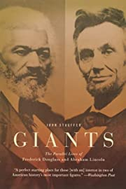 Giants: The Parallel Lives of Frederick…