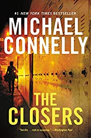The Closers (Harry Bosch) by Michael…