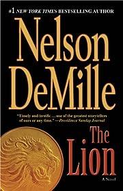 The Lion de Nelson DeMille