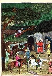 The Arabian Nights (Illustrated Junior…