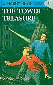 The Tower Treasure (The Hardy Boys No. 1) av…