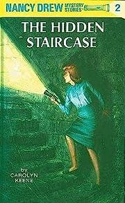 Nancy Drew: The Hidden Staircase av Carolyn…