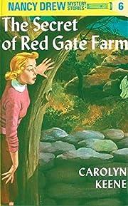 The Secret of Red Gate Farm (Nancy Drew…