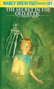 The Secret in the Old Attic (Nancy Drew,…