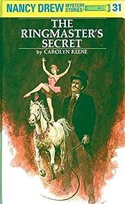 Nancy Drew Mystery Stories 31: the…
