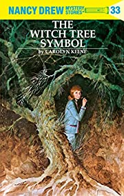 Nancy Drew 33: The Witch Tree Symbol de…
