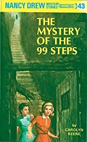 The Mystery Of The Ninety Nine Steps por…