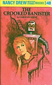 The Crooked Banister (Nancy Drew Mystery…