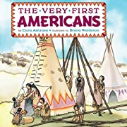 The Very First Americans (Grosset & Dunlap…