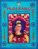 Frida Kahlo: The Artist who Painted Herself…