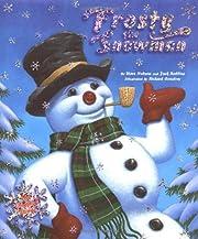 Frosty the Snowman de Jack Rollins