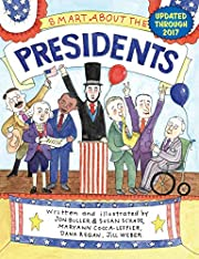 Smart About the Presidents (Smart About…
