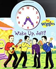 The Wiggles: Wake Up, Jeff! av Bob Berry