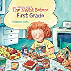 The Night Before First Grade (Reading…