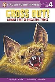 Gross Out! (All Aboard Science Reader) av…