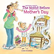 The Night Before Mother's Day (Reading…