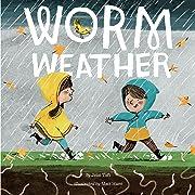 Worm Weather (Penguin Core Concepts) –…