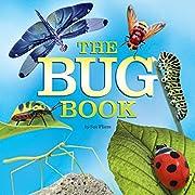 The Bug Book av Sue Fliess