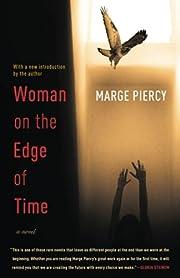 Woman on the Edge of Time: A Novel por Marge…