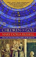 Children of God (Ballantine Reader's…