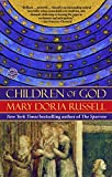 Children of God (Ballantine Reader's…