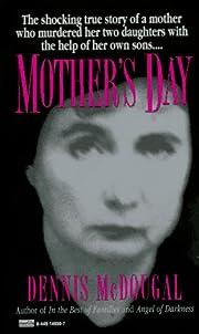 Mother's Day por Dennis McDougal