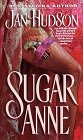 Sugar Anne / Jan Hudson