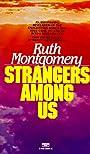 Strangers Among Us - Ruth Montgomery