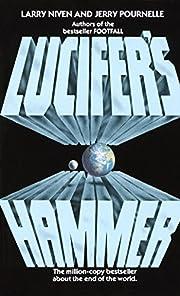 Lucifer's Hammer: A Novel af Larry Niven