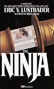 The Ninja de Eric Van Lustbader