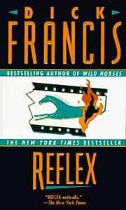 Reflex de Dick Francis