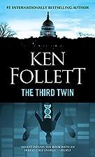 The Third Twin by Ken Follett