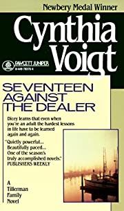 Seventeen Against the Dealer (The Tillerman…