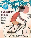 Emmanuel's Dream: The True Story of Emmanuel…