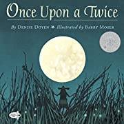Once Upon a Twice (Picture Book) av Denise…