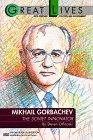 Mikhail Gorbachev: The Soviet Innovator…