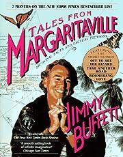 Tales from Margaritaville – tekijä: Jimmy…